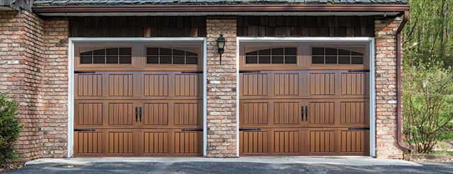 10 best images about hurricane rated high wind resistant for R value of wood garage door