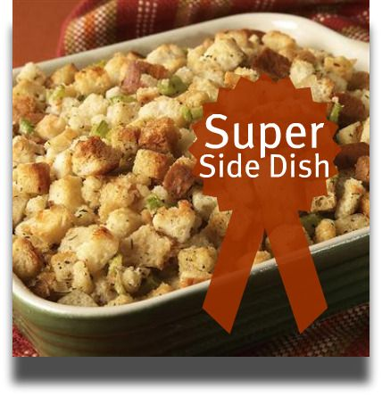 IMAGES THANKSGIVING SIDES RECIPES | Home → THE MENU → Sides → The Best Thanksgiving Stuffing Recipes