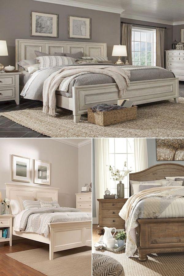 High End Bedroom Furniture Bedroom Furniture Uk