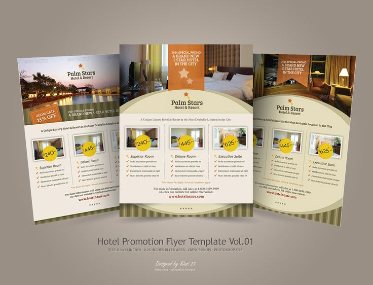 Best Event Venue Flyers Images On   Flyers Leaflets