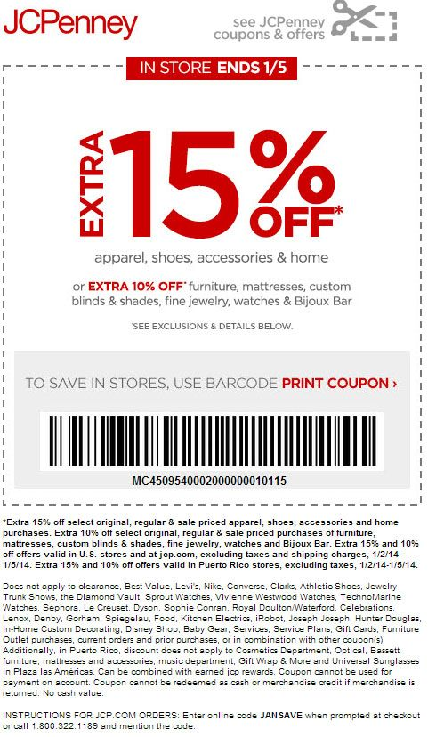 Jcpenney In Boston Apple Redeem Codes Free