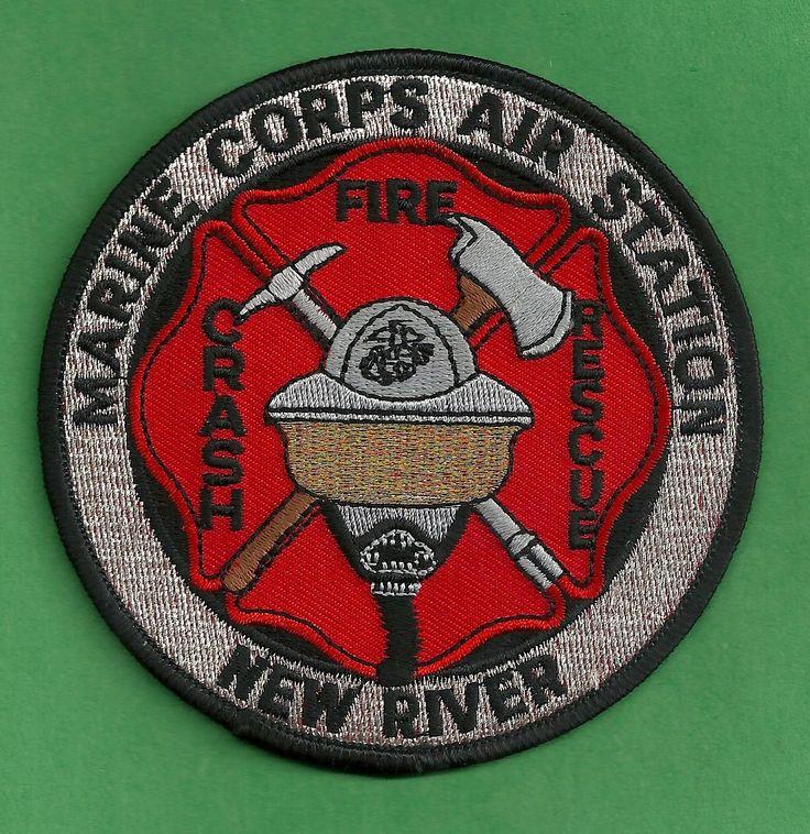Dept Marine Police City