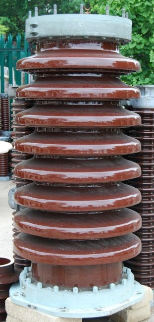 1000 images about insulators on pinterest for Glass electric insulator crafts