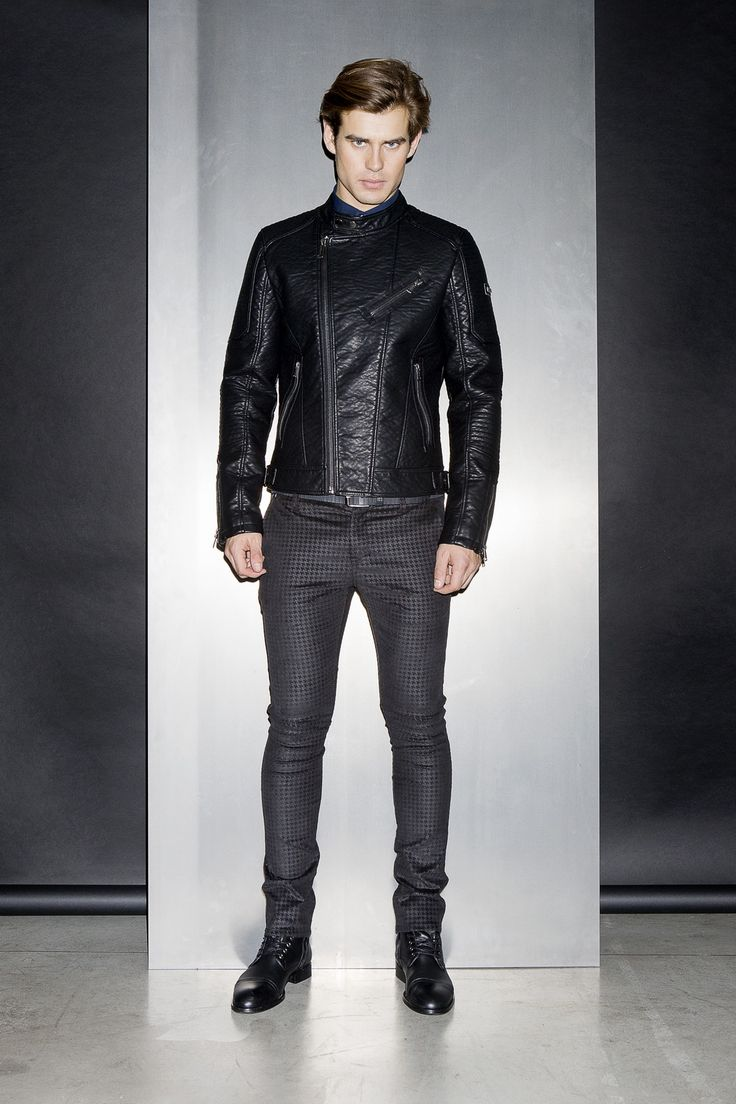 Style Jeans Mens