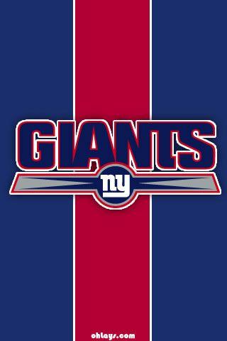 giants - Google Search