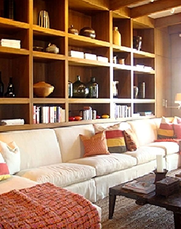 Interior Design Help do you need more interior design help for