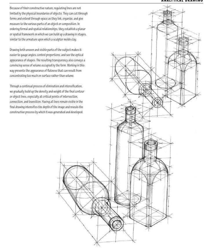 ClippedOnIssuu From Francis D K Ching With Steven P Juroszek Design Drawing 2nd Edition