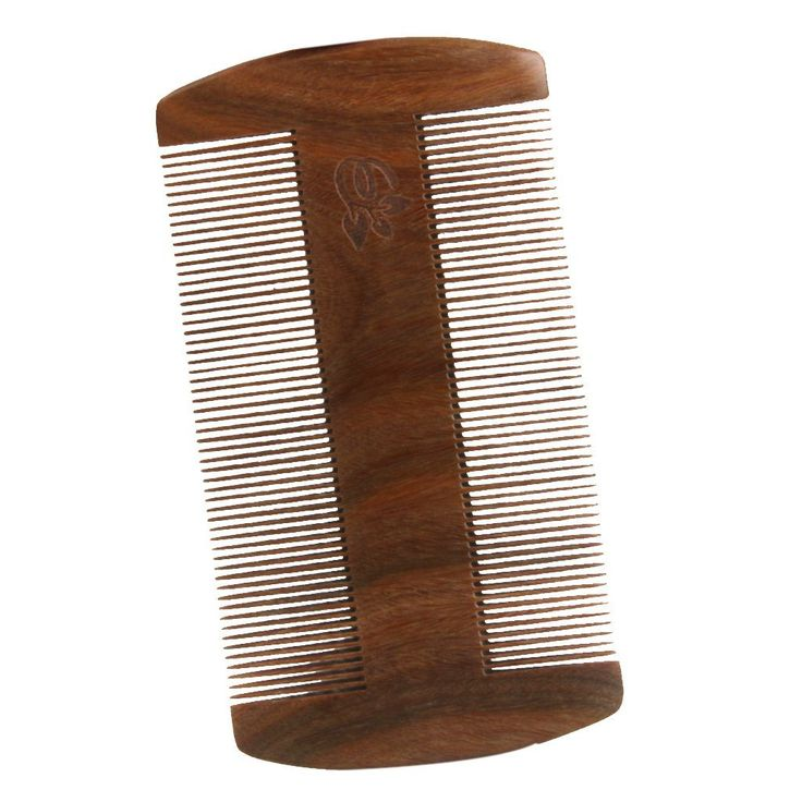 Durable Double Sided Nit Combs for Head Lice Dectection Comb Pet Flea >>> Learn more by visiting the image link.