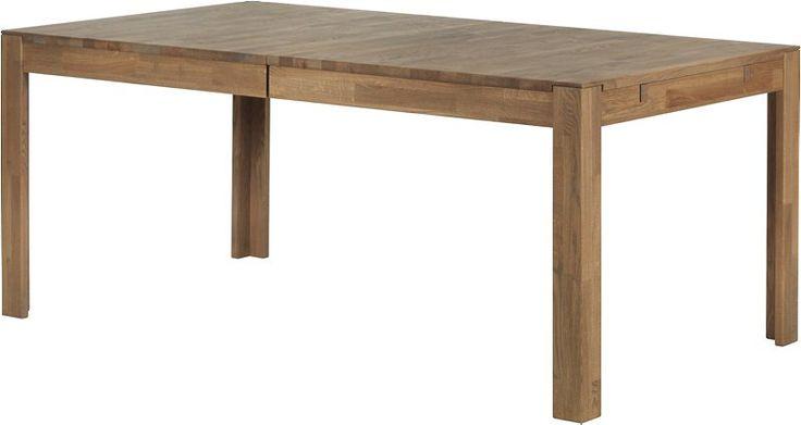 Stort utvalg av spisebord av god kvalitet. Sjekk vårt utvalg og hent i nærmeste butikkLuganospisebordgråoljet LO88