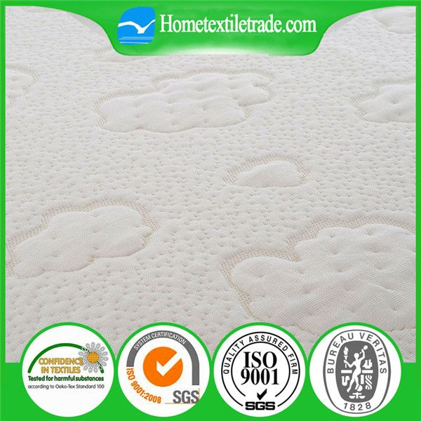 Image Of Mattress Cover Protector In Negeri Sembilan Quick Details Material Terry