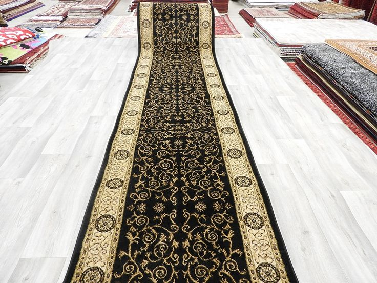 Rug Direct is supplying excellent range of Carpet Mats online in New Zealand.
