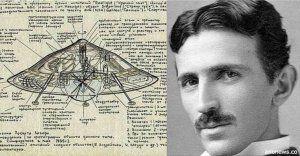 5 забытых изобретений Николы Теслы, которые могли изменить мир. Сейчас было бы все по-другому