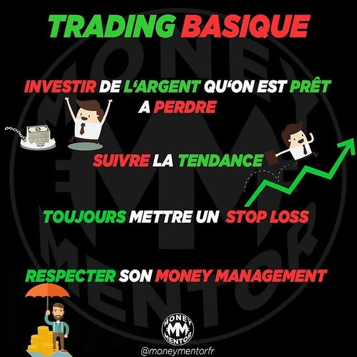 Forex room Join it's Free!! forex trading forex avis ...