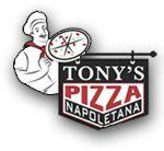 tonys-pizza-napoletana Sunset Mag suggests Margherita pizza