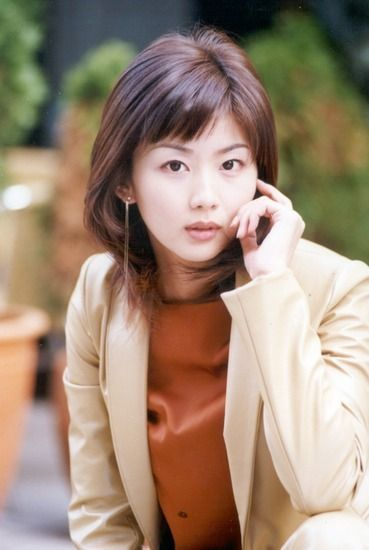 Park Sol-mi | Watch dramas with Park Sol-mi
