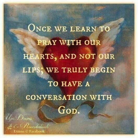 1000 images about conversations with god on pinterest