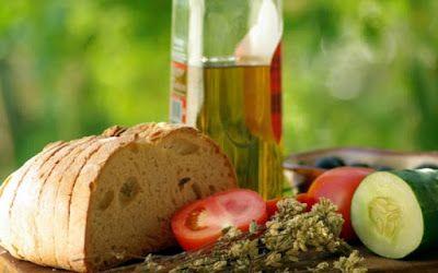 Τα #κριτήρια που καθορίζουν τις #καλύτερες #τροφές για την #υγεία – Ποιες είναι #Ygeia   #HealthyFood   #Διατροφή