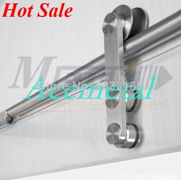 14 best 100 lowest price and free shipping for sliding for Best quality door hardware