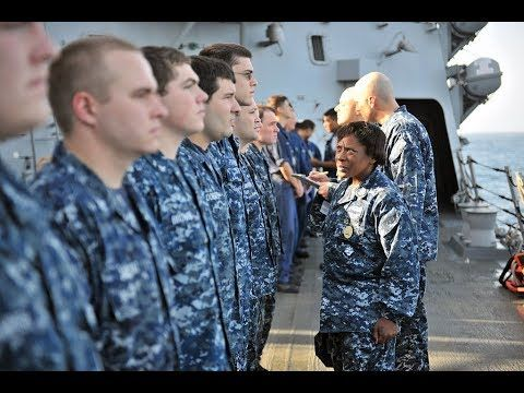 NEW NAVY UNIFORM WILL SEE MILITARY DEPART FROM 'BLUEBERRIES' CAMOUFLAGE ...