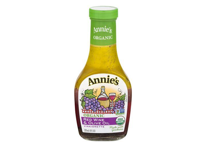 oil free salad dressing brands