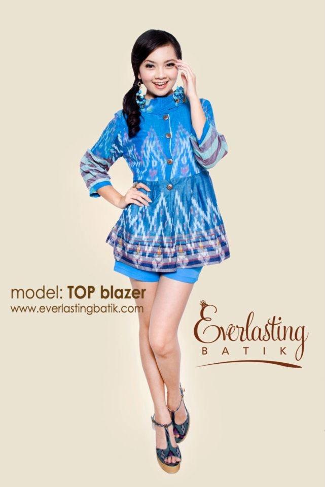 everlasting batik.com