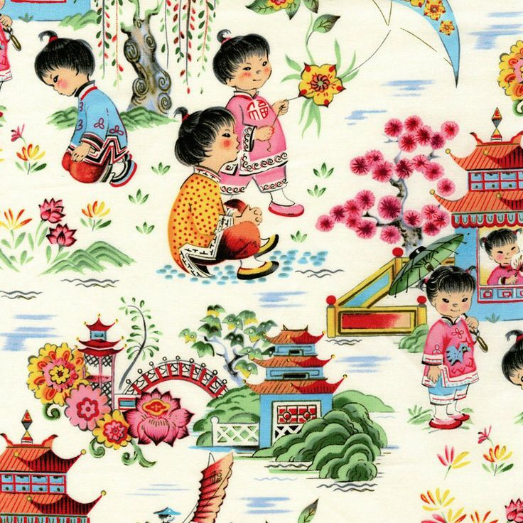 Absolutely love this michael miller fabric cx3122 c3122 for Childrens material