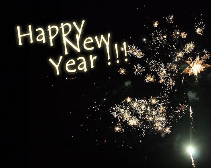 Happy New Year HD Photos - http://www.welcomehappynewyear2016.com/happy-new-year-hd-photos/ #HappyNewYear2016 #HappyNewYearImages2016 #HappyNewYear2016Photos #HappyNewYear2016Quotes