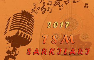 2017 Sanat Müziği Şarkıları http://www.2017sarkilari.com/2016/11/2017-turk-sanat-muzigi-sarklari.html