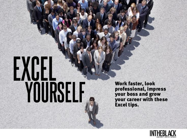 32 best excel coole charts und diagramme images on pinterest work faster look professional impress your boss and grow your career with these excel ccuart Images