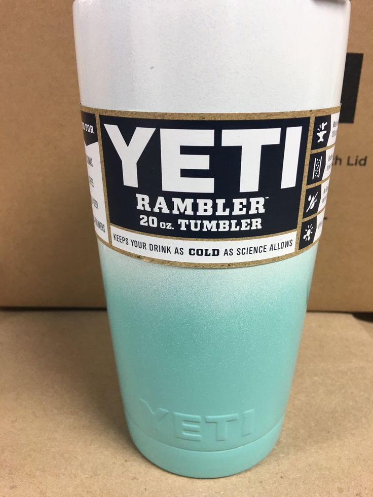 17 Best Ideas About Yeti 20 On Pinterest Blue Yeti
