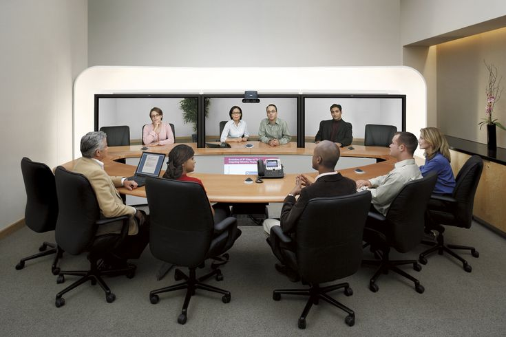 The 11 best Tech Connect Telepresence Solutions images on Pinterest