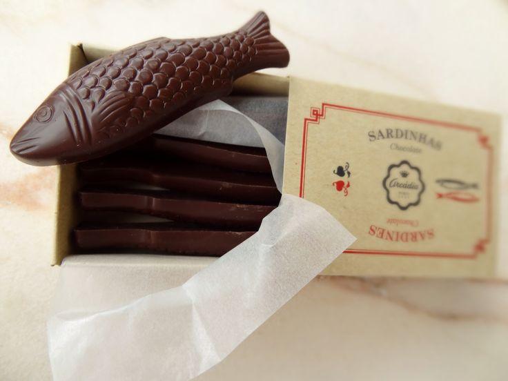 Chocolate! http://momentosemcapsulas.blogspot.pt/2014/06/em-contagem-decrescente-para-o-sao-joao.html