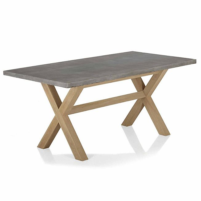 alinea table haute good table de bar haute conforama cuisine indogate cuisine moderne with. Black Bedroom Furniture Sets. Home Design Ideas