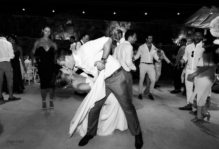Dancing, Joyful, Happiness, Black And White, Art, Passion, Creativity, Venue, Guests, In Love, Santorini Weddings