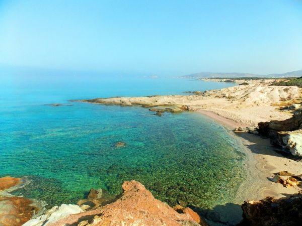 Photos of Naxos by Greeka members – Greeka.com - Page 7