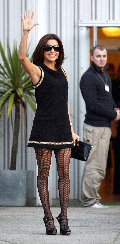 Beliebt 239 best Eva Longoria images on Pinterest | Eva longoria  XU36