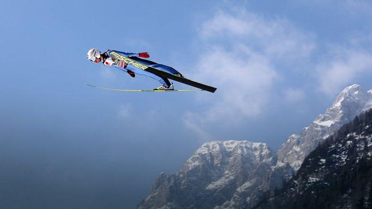 To może być polska zima w skokach narciarskich