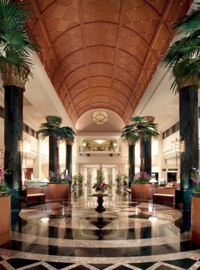 Airport hotel for overnight stay... Malaysia