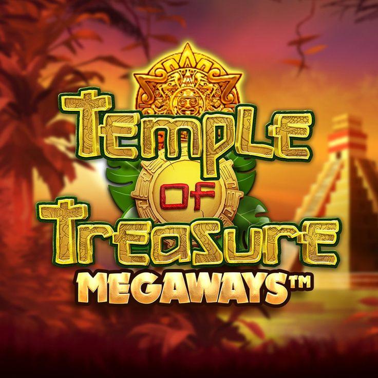 Play Aztec Treasure Slots, No Download required