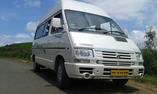 UNITED TRAVELS INDIA  MAHARASHTRA, PUNE, PIMPRI, CHINCHWAD, SHIRDI, NASHIK, AURANGABAD, MUMBAI,...  AC/NON AC VEHICLE HIRE RENTAL SERVICES  BUS VOLVO BUS LUXURY BUS COACH BUS PICNIC BUS MINIBUS TEMPO TRAVELLER TATA WINGER INNOVA ETIOS VISTA MERCEDES BENZ AUDI BMW  PHONE +912066824751 MOBILE +919049194242  VOLVO BUS LUXURY BUS DELUXE BUS COACH BUS SEMI LUXURY BUS SEMI DELUXE BUS PICNIC BUS MINI BUS TOURIST BUS PRIVATE BUS TRAVELS BUS SLEEPER BUS PUSHBACK SEAT BUS HIGHBACK SEAT BUS RECLINER…