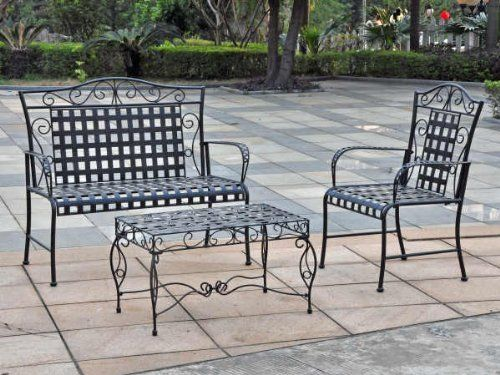 Patio Furniture & Accessories Images On