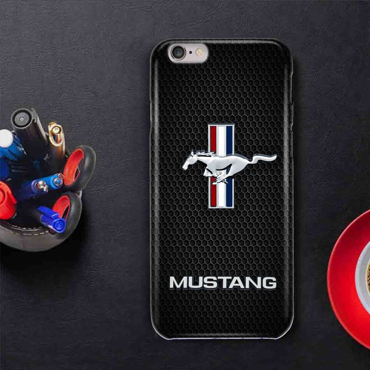 Ford Mustang GT Logo For iPhone 4/4s,5/5s.6/6s,6/6s+ Print On Hard Plastic 3D #UnbrandedGeneric #cheap #new #hot #rare #iphone #case #cover #iphonecover #bestdesign #iphone7plus #iphone7 #iphone6 #iphone6s #iphone6splus #iphone5 #iphone4 #luxury #elegant #awesome #electronic #gadget #newtrending #trending #bestselling #gift #accessories #fashion #style #women #men #birthgift #custom #mobile #smartphone #love #amazing #girl #boy #beautiful #gallery #couple #sport #3dcase #ford #mustang