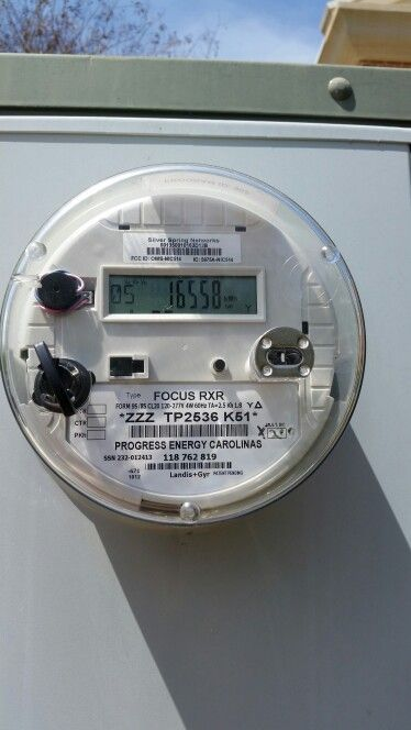 Raleigh area commercial service on 13.2 kV to 277 volt