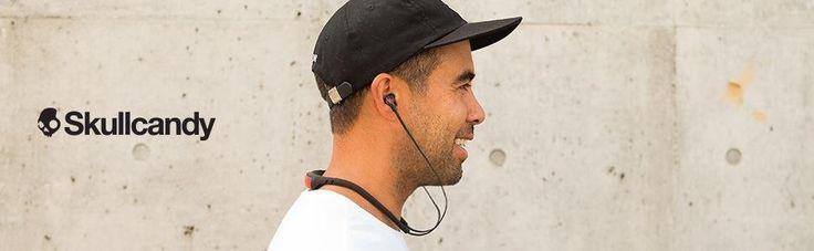 Skullcandy Smokin' Buds 2 In-Ear Headphones https://www.findmesomething.co.uk/skullcandy-smokin-buds-2-ear-audio-earbud-headphones-line-microphone/ - Save 59%! #deals #skullcandy #discounts