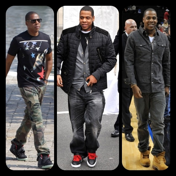 572 best Jigga genius images on Pinterest Blue ivy carter, Hiphop - best of barefoot investor blueprint promo code