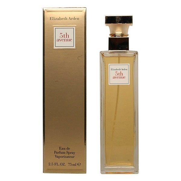 El mejor precio en perfume de mujer 2017 en tu tienda favorita https://www.compraencasa.eu/es/perfumes-de-mujer/97805-perfume-mujer-5th-avenue-edp-elizabeth-arden-edp.html
