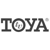 toya http://www.position1.pl/oferta-pozycjonowanie/pomoc-w-przypadku-filtrow