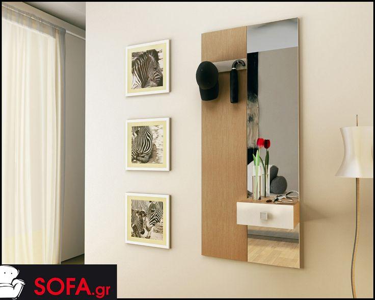 Έπιπλο υποδοχής Leon http://sofa.gr/epiplo-ypodoxis-leon