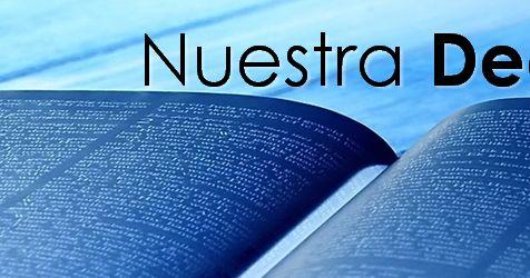 LibrosCristianoshn,material cristiano,material infantil,peliculas infantiles, ebooks,Descargar,Música Cristiana,Gratis,libros en pdf,
