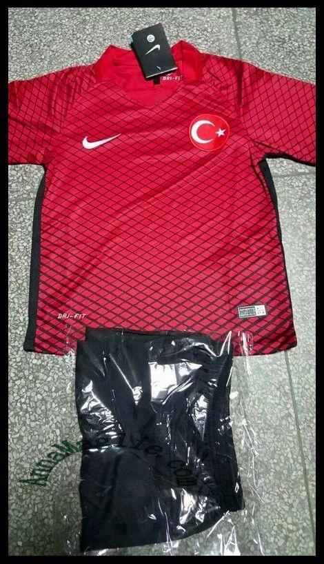 Maglie da calcio a poco prezzo 2016/17 Turkey Prima Divisa Bambino http://www.annamaglie.com/maglie-da-calcio-a-poco-prezzo-201617-turkey-prima-divisa-bambino-p-2878.html